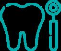 dentist (1)